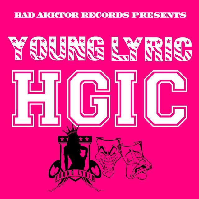 H.G.I.C.