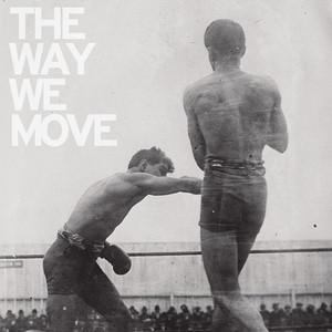 The Move album