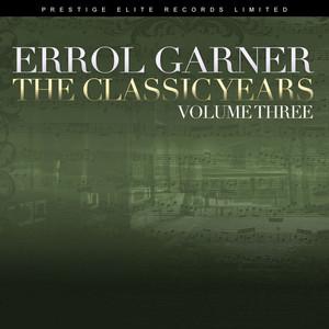 The Classic Years, Vol. 3 album