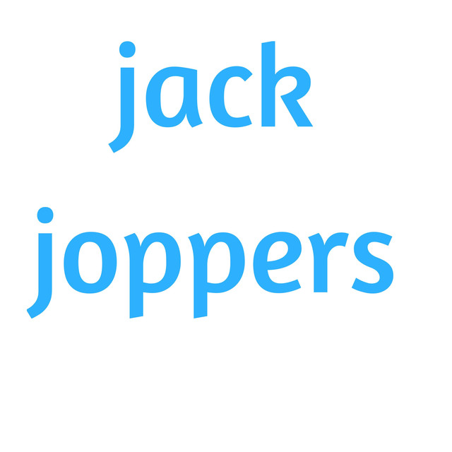 Jack Joppers