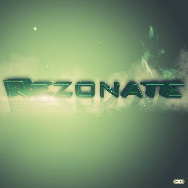 Sound of Rezonate