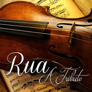 Rua. A Tribute. album