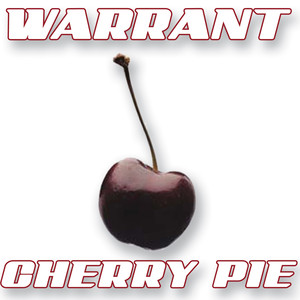Cherry Pie album
