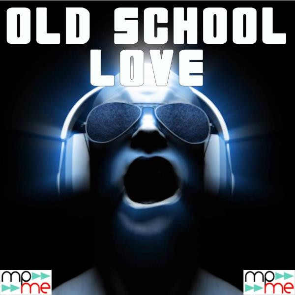 Old School Love Tribute To Lupe Fiasco And Ed Sheeran A Song By