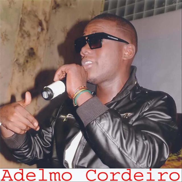 Adelmo Cordeiro