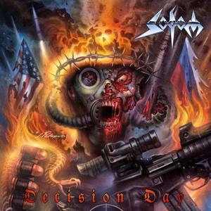 Decision Day album