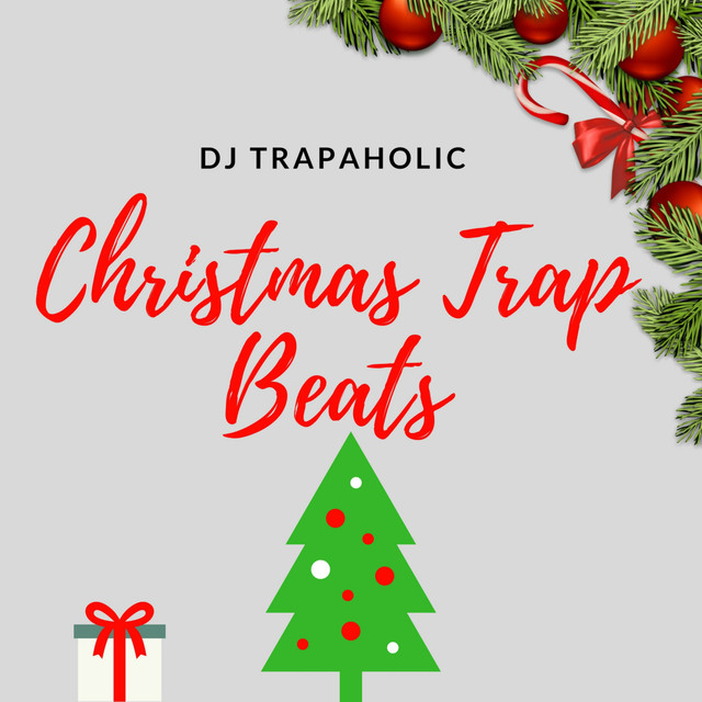 Christmas Trap Beats