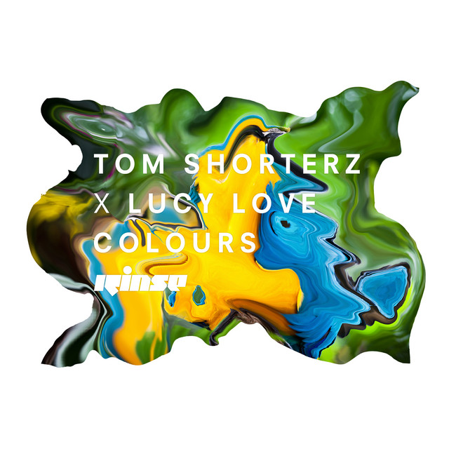 Tom Shorterz tickets and 2020 tour dates