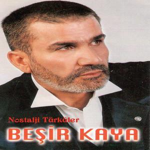 Nostalji Türküler Albümü