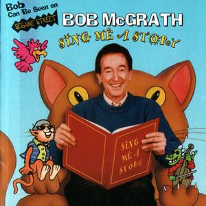 Sing Me A Story album