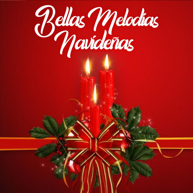 Bellas Melodias Navideñas