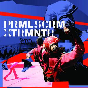 XTRMNTR Albümü