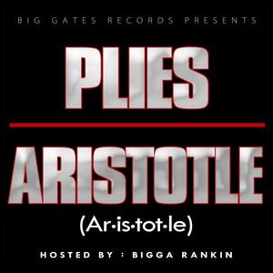 Aristotle album