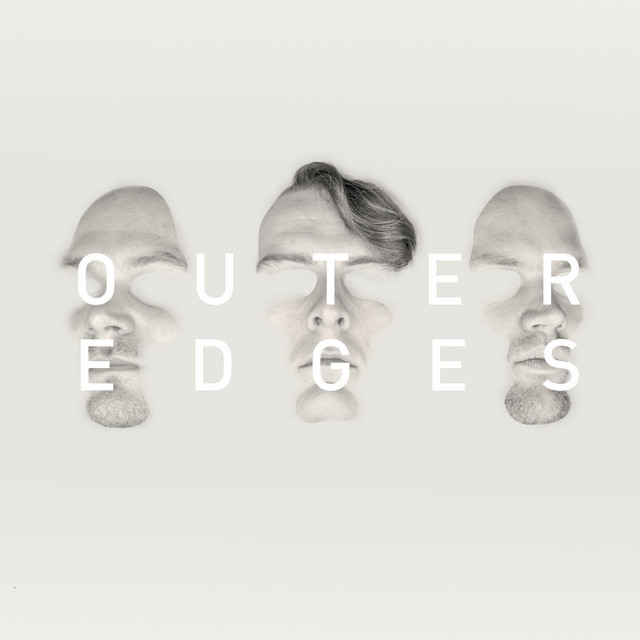 Noisia tickets and 2018 tour dates