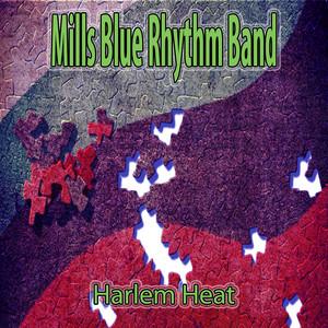 Harlem Heat album