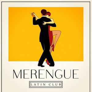 Merengue Latin Club album