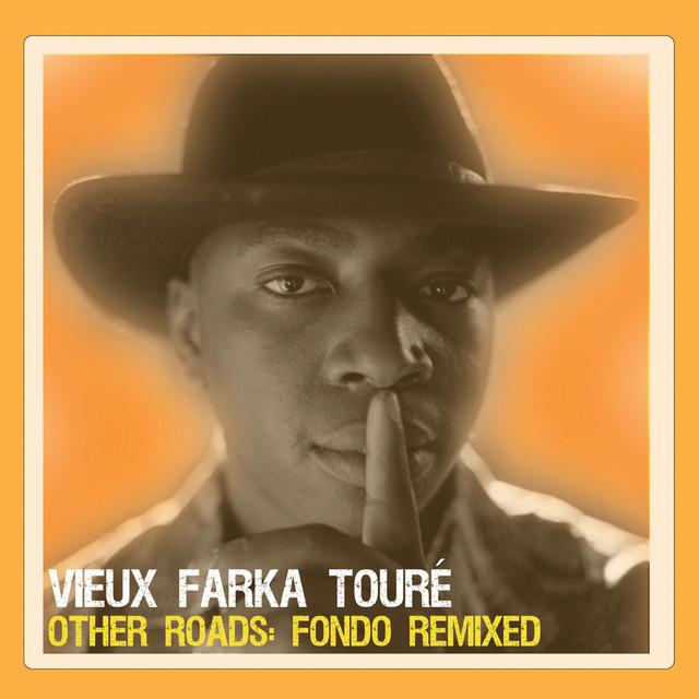 Other Roads: Fondo Remixed