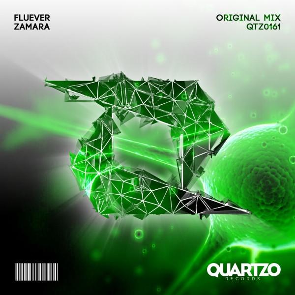 Fluever