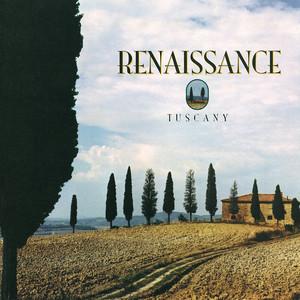 Tuscany (Digitally Remastered Version) album