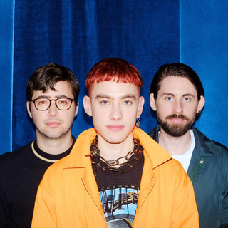 Years & Years Picture