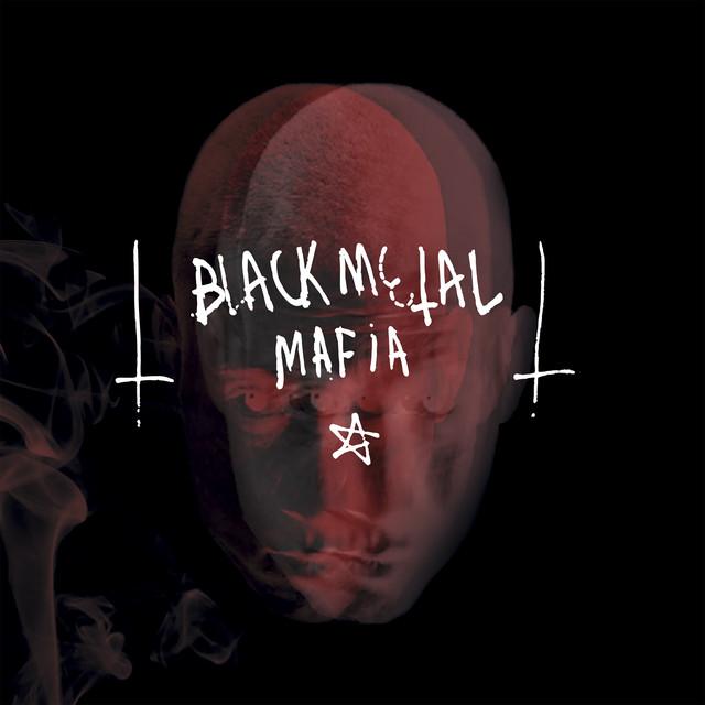 Blackmetalmafia