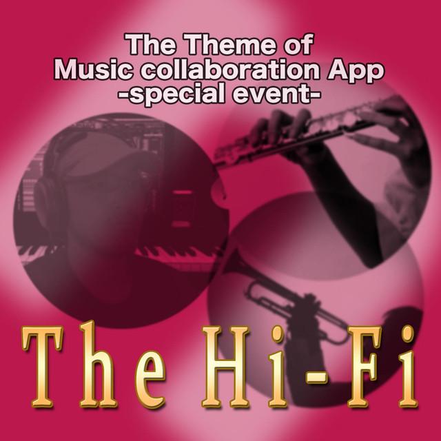 The Hifi