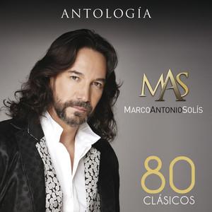 Antología (80 Clásicos) album