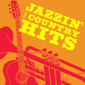Jazzin' the Country Hits