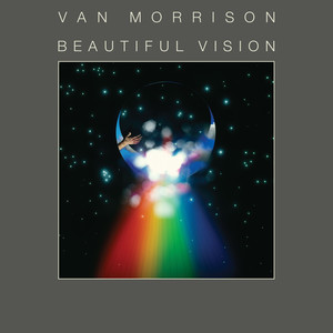 Beautiful Vision album