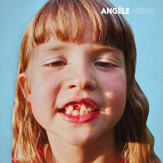 Angèle