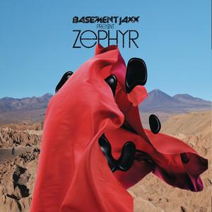 Zephyr album