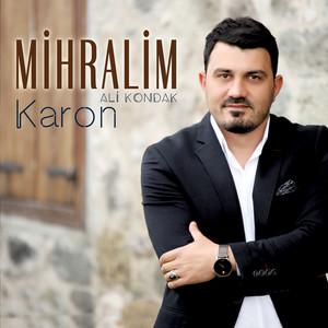 Karon