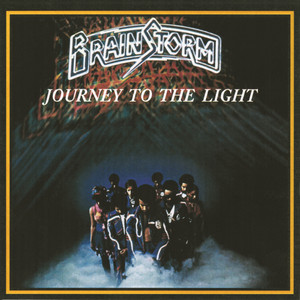 Journey To The Light album