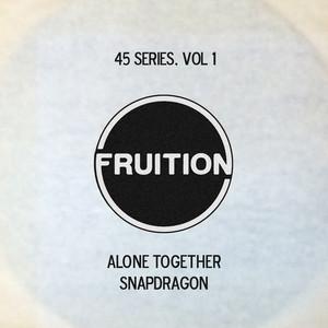 45 Series, Vol. 1