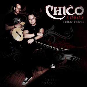 Chico Lobos