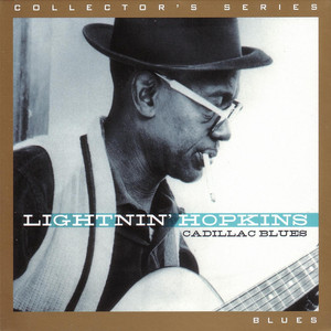 Lightnin Hopkins Sonny Terry Last Night Blues