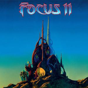 Focus 11 album