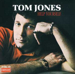 Help Yourself album