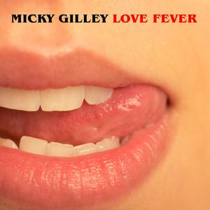 Love Fever album