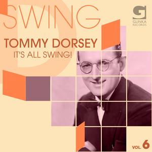 It's All Swing! -, Vol. 6 album