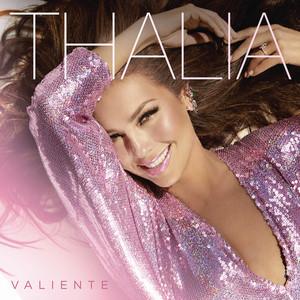 Valiente - THALIA