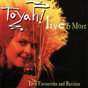 Live & More album