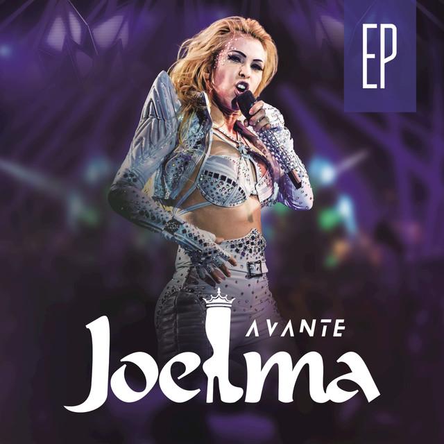 Avante - EP (Ao Vivo Em São Paulo)
