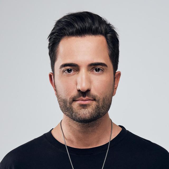 Deniz Koyu's' profile picture