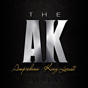 Tha AK album