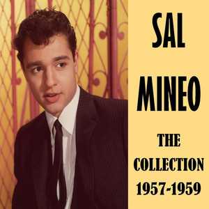 The Collection 1957-1959