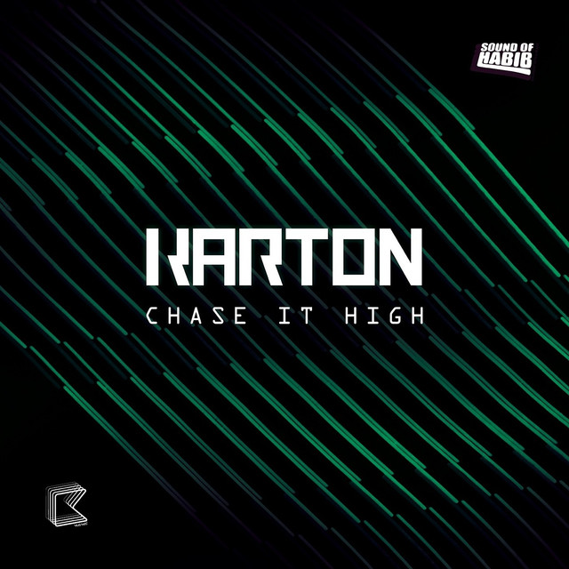 Karton tickets and 2019 tour dates
