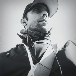 Mario Djust profile picture