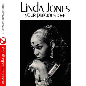 Your Precious Love (Digitally Remastered)