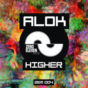 Higher Albümü